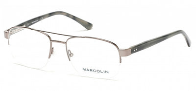 Marcolin 3009 Eyeglasses