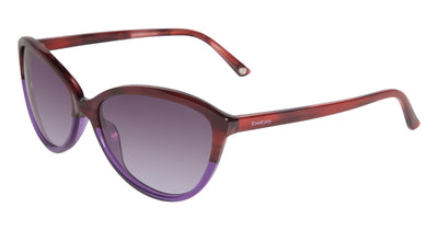 Bebe 7053 Sunglasses