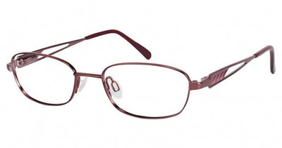 Aristar AR16361 Eyeglasses