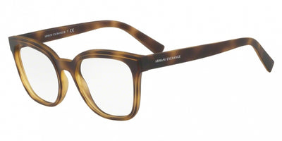 Armani Exchange 3049F Eyeglasses