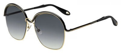 Givenchy Gv7030 Sunglasses