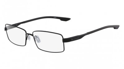 Columbia C3009 Eyeglasses