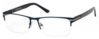 Chesterfield 62XL Eyeglasses