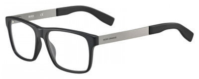 Boss Orange Bo0203 Eyeglasses