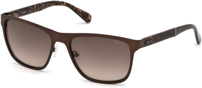 Guess 6891 Sunglasses