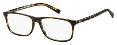 Tommy Hilfiger Th1452 Eyeglasses