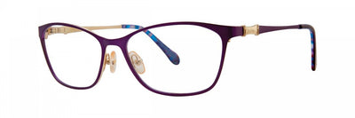 Lilly Pulitzer Chrissy Eyeglasses