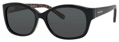 Banana Republic Judi Sunglasses