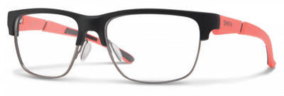 Smith Interval180 Eyeglasses