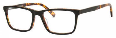 Banana Republic Winston Eyeglasses