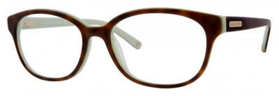 Banana Republic Kyna Eyeglasses