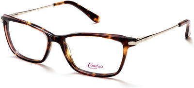 Candies 0174 Eyeglasses