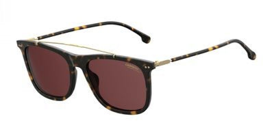 Carrera 150 Sunglasses