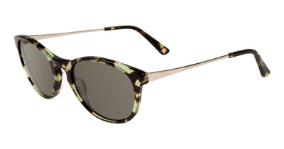 Anne Klein 7016 Sunglasses