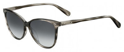 Bobbi Brown ThePatton Sunglasses
