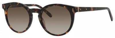 Bobbi Brown TheCabel Sunglasses