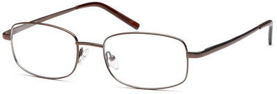 PEACHTREE 7719 Eyeglasses