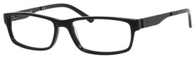 Chesterfield Chesterf22XL Eyeglasses