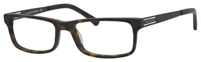 Banana Republic Boone Eyeglasses