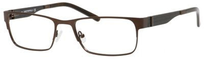 Chesterfield Chesterf21XL Eyeglasses