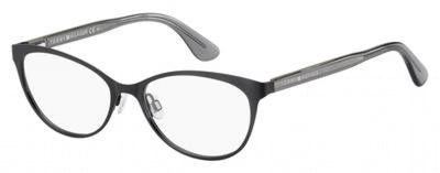 Tommy Hilfiger Th1554 Eyeglasses