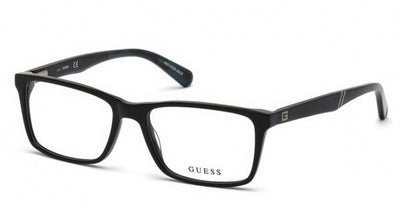 Guess 1954 Eyeglasses