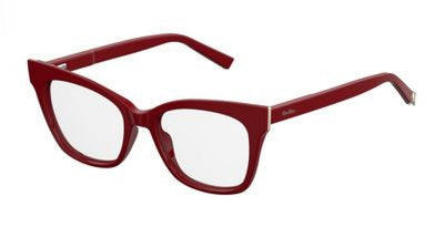 Max Mara Mm1318 Eyeglasses