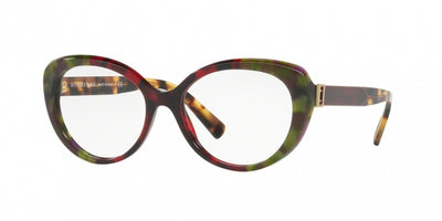 Burberry 2251F Eyeglasses