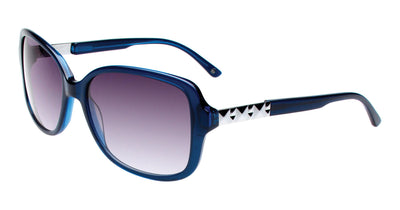Bebe 7090 Sunglasses