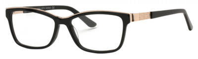 Saks Fifth Avenue Saks311 Eyeglasses