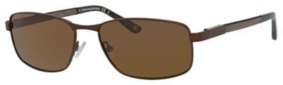 Banana Republic James Sunglasses