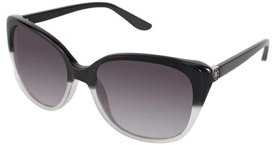 Ann Taylor TYATTOWNHOUSE Sunglasses