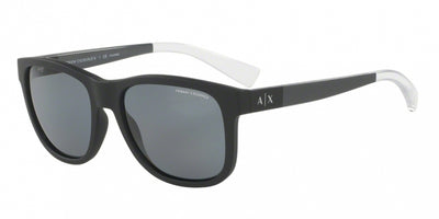 Armani Exchange 4054S Sunglasses
