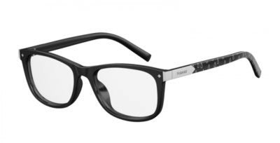 Polaroid Core PldD811 Eyeglasses