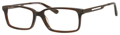 Chesterfield Chesterf47XL Eyeglasses