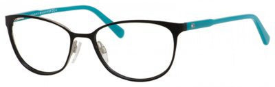 Tommy Hilfiger Th1319 Eyeglasses