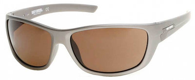 HD MOTOR CLOTHES 0640S Sunglasses