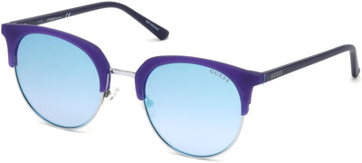 Guess 3026 Sunglasses