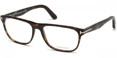 Tom Ford 5430F Eyeglasses