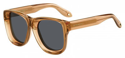 Givenchy Gv7074 Sunglasses