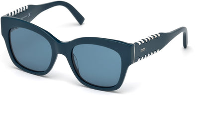 TOD'S 0193 Sunglasses