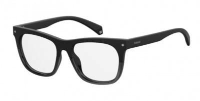Polaroid Core PldD344 Eyeglasses