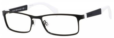 Tommy Hilfiger Th1259 Eyeglasses