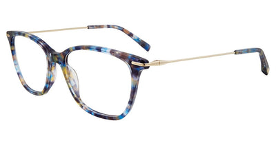 Jones New York J775BLT54 Eyeglasses
