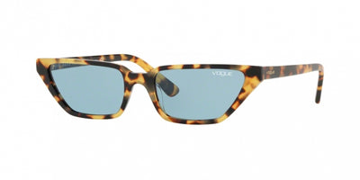 Vogue 5235S Sunglasses
