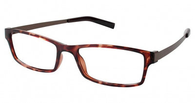 Aristar AR18647 Eyeglasses