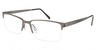 Aristar AR16252 Eyeglasses