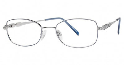 Aristar AR6890 Eyeglasses