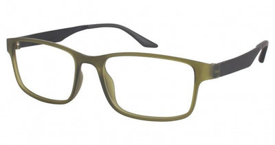 Aristar AR16407 Eyeglasses