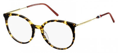 Tommy Hilfiger Th1630 Eyeglasses
